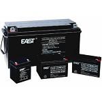 易事特 NP120-12 UPS电池