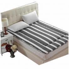 永远 单人床垫 四季款爱的永恒4cm厚 适用1.2*2m床