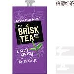 MARS DRINKS 玛氏饮品系列倍悠时 伯爵红茶 2.3g/包 140包/箱 整箱装