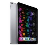 苹果(Apple)iPad Pro 10.5寸平板电脑 64G wifi版 深空灰色 一年质保