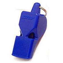 世达(STAR)XH221 足球篮球排球裁判口哨 一个 颜色随机 其他篮球用品