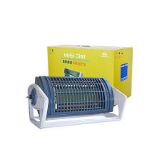 周林 WS-311 频谱治疗仪、家用保健理疗仪