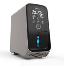 欧姆龙( OMRON)HAO-2200 2L制氧机 老人孕妇家用吸氧机