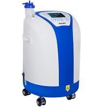飞利浦(PHILIPS)K3B-PH 家用3L制氧机 带雾化