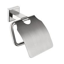 科固(KEGOO)K02303 不锈钢擦手纸盒、手纸架  卫浴五金挂件