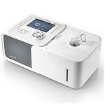 鱼跃(YUwell)YH-560 正压单水平全自动调节呼吸器