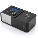 魚躍(YUwell)720S 全自動雙水平呼吸機