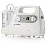 魚躍(YUwell)7E-C 家用醫用級便攜式電動吸痰器 成人老人兒童靜音便攜