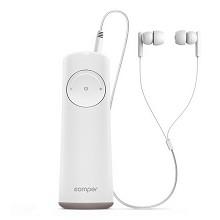 康铂(Comper)DFMX 多普勒胎心仪、智能孕妇家用胎心监测仪