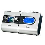 瑞思迈(Resmed)S9 Autoset 全自动精英款无创睡眠家用医用呼吸仪