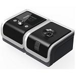 瑞迈特(BMC)E-20C-O 家用半自动单水平无创低通气呼吸暂停中文2.4寸屏打呼噜止鼾器含面罩管路