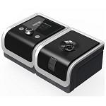 瑞迈特(BMC)E-20AJ-0 二代机家用全自动单水平无创睡眠呼吸暂停中文2.4寸屏打呼噜止鼾器含面罩管路