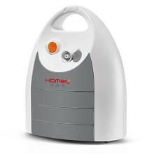 家瑞康 JLN-2321AS 宝宝儿童婴儿成人家用压缩式雾化器 雾化机