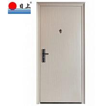 日上(RISHANG)防盗门安全门入户门钢质门子母门甲级 型号6100订制标准门系列