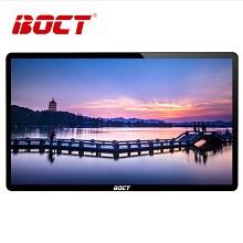 中银(BOCT)K2200H 22英寸LED背光高清商用壁挂式显示器/网络版广告机播放器