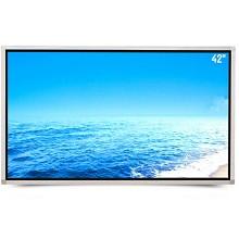 中银(BOCT)BT4200 触控一体机大屏高清显示器触摸屏商显教学电视交互式电子白板