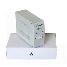 3AN AQX-002E 计算机相关干扰器