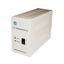 3AN VIP-3型 国密认证 计算机相关视频防泄漏相关干扰器 红色