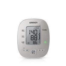 欧姆龙(OMRON)U32K 电子血压计 家用 上臂式