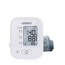 欧姆龙(OMRON)U12 电子血压计 上臂式