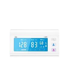 乐心 i5 升级版 电子血压计 上臂式 WiFi传输数据
