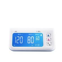 乐心(LIFESENSE)i8 血压计 电子血压计 上臂式 WiFi传输数据