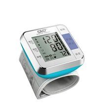 先科(SAST)W02 智能电子血压计