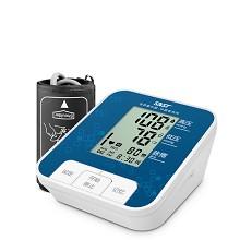 先科(SAST)B57 家用血压计