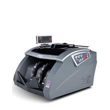 康藝(KANGYI)JBYD-HT-2900(B) 點鈔機 一年質保