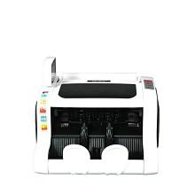 康亿(KONYEE)JBYD-KY757(C) 点钞机验钞机 一年质保 其他会计机械 验钞笔/机