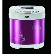 北美电器(ACA)AB-K20RC 多功能面包机