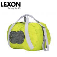 乐上(LEXON)LNR1513 PEANUT背包 颜色随机