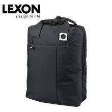 乐上(LEXON)LNR1614 双层背包 颜色随机