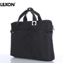 乐上(LEXON)LNR1618 电脑包 颜色随机