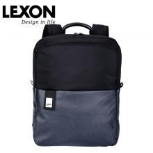 乐上(LEXON)LNR1713 单层背包 颜色随机