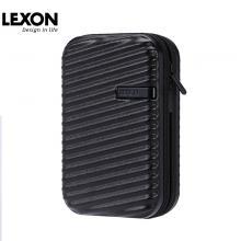乐上(LEXON)LNR1922 MINI收纳盒 颜色随机