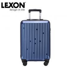 乐上(LEXON)LNR1911 20寸拉杆箱 颜色随机