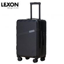 乐上(LEXON)LNR1955 20寸行李箱 颜色随机