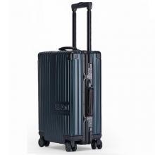 乐上(LEXON)LNR1960 20寸行李箱 颜色随机
