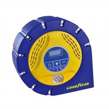 固特异(Goodyear)GY-3001 车载充气泵