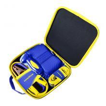 固特异(Goodyear)GY-3101 汽车应急工具包