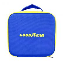 固特异(Goodyear)GY-3100 汽车应急工具包 多功能巡检包