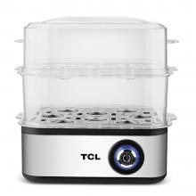 TCL TP-JM50A1 赫斯提蒸功夫蒸蛋器 迷你蒸笼