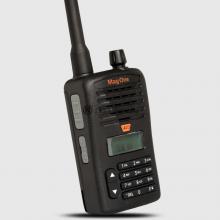 摩托罗拉(Motorola)MagOne A2D 数字对讲机 16信道 Q9升级版 黑色