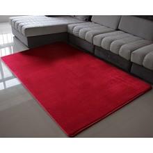 白云清洁(BAIYUN CLEANING) 地毯 款式颜色可选 每平方价