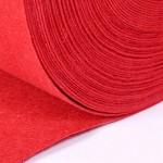 托罗  高级地毯 4米宽幅 红色