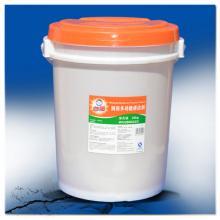 白猫 厨房多功能洗洁剂 温和不刺激 25kg/桶