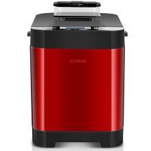 东菱(Donlim)BM-G6401 面包机 红色
