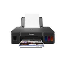 佳能(Canon)G1810 加墨式高容量一体机 (打印)
