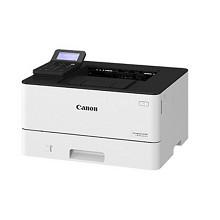 佳能(Canon)LBP211dn A4黑白激光打印机 支持自动双面打印